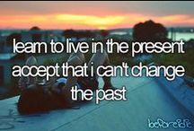 .before i die.