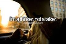 .that's who i am.