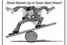 Market Humor