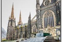 We Love Melbourne!