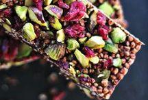 Mat & Vin / http://www.bladkongen.no/mat-og-vin - Det beste som finnes er gode matoppskrifter som inspirerer! Våre matmagasiner gir deg alt du behøver å vite om matlaging og litt til.