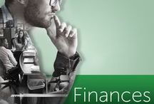 Finances – Finanzas / Accounting services to diminish your operational costs. Quickbooks, Excel, Professional Counseling, Google Drive.
