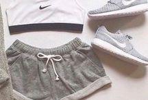 Fashion / Clothes...