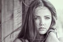 Photography  / by Kerri Korol