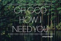 Jesus Messiah /  i really love Jesus :) <3 / by Natalie St. John