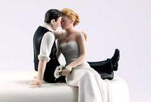 Wedding and Love / by ToRi Kopetsky