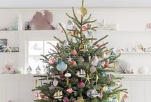 Decking out the ChRiStMaS Holidays / Christmas decor, gift ideas, and DIY stuff