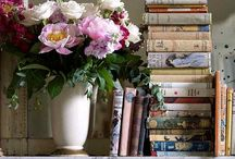 Bookworm / A favourite pastime......... Love falling into a good book..... / by Jody Scott