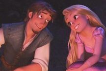 Disney / Everything Disney!! / by Tracey Thomas