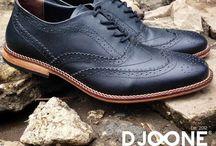 DJOONE footwear / DJOONE Footwear Instagram, Twitter, Facebook: djooneshop Website: http://www.djoone.com  Store: Dipatiukur no. 68 C3, Bandung. Indonesia.