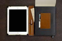 APPLE fanboy / iPad • iPhone • Mac • Apple