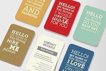 i-LOVE-design