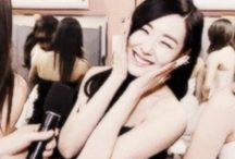 TIFANNY hwang