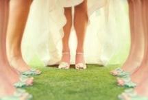 Photography - Weddings / by Kerri Korol