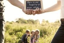 Photography - Family / by Kerri Korol