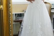 Special occasion clothing / by Cynthia Bailey