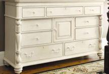 Furniture I love / by Jody Scott