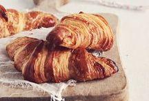 Breakfast I love u