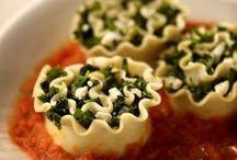 Yummy Recipes / Yummy healthy recipes!
