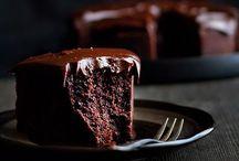 SULTAN brownies / Inspire  @sultanbrownies