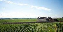◙ Voyage | Bourgogne / Inspirations pour voyage en Bourgogne