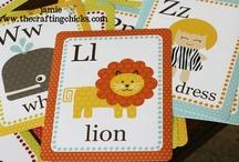 School Things for KIDS