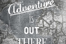 ##**Adventure**##