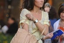 Kate Middleton Casual Outfits / Kate Middleton in casual outfits