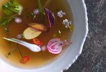 Omnomnom. / Yummy recipes & ideas for the kitchen.