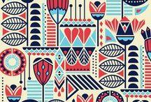 [ design inspiration ]