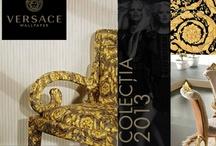 Colecţia 2013