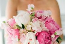 Pink || Wedding inspiration / Pink || Wedding inspiration
