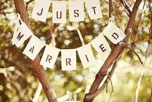 Naturel || Wedding Inspiration / Naturel || Wedding Inspiration
