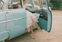Turquoise || Wedding Inspiration / Turquoise || Wedding Inspiration