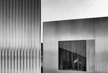 ARC01. workflow / contemporary architectural projects