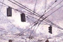 ART04. peindre...