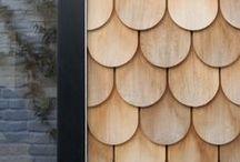 CST03. details / architecture & furniture details /// materials