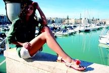 miss roberta spring-summer 2013