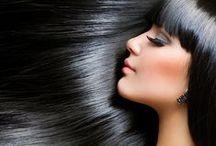 _Beauty & natural remedies secret's_
