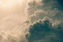 Cloudpassion