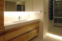 Bath Room(バスルーム)