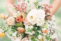 Flower || Wedding Inspiration / Flower || Wedding Inspiration