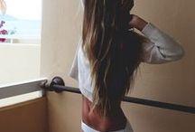 Girls / Girls that i like, tattoo girls, skinny girl..