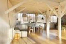 Les conseils de Technitoit / Retrouver nos articles du blog Tendance-Travaux.fr Rénovation, toiture/façade, isolation, menuiserie, énergie, décoration.