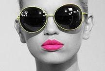 Tips for lips