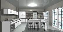 עיצוב מטבחים יוקרתיים / מוזמנים לבקר ולצפות בתיק העבודות שלי בו קיים מגוון רחב של עיצוב מטבחים בישראל, לפגישת ייעוץ 052-3737055