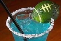 Richard Sherman Gameday / Seattle Seahawks, 12s, are you ready for Football season?