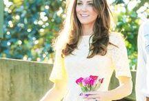 Royal Tour 2014: Australia & New Zealand / Pictures of Duchess Kate from the 2014 royal tour of Australia and New Zealand
