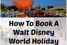 Disney Holidays & Travel Tips / Tips and travel guides for planning a Disney holiday . Includes places to stay, things to do and where to eat. For more info visit http://zenas-suitcase.co.uk