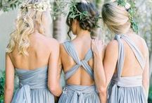 Light blue || Wedding Inspiration / Light blue || Wedding Inspiration